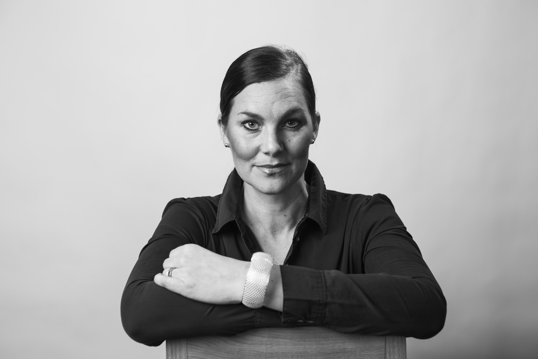 Sara Carlemår