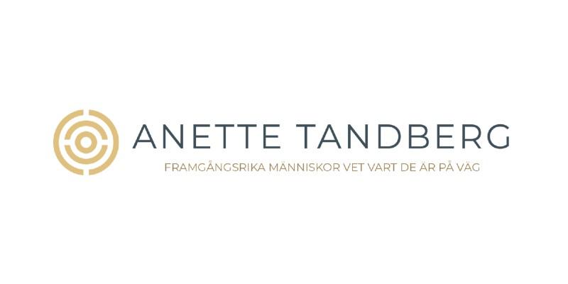 Logo_AnetteTandberg