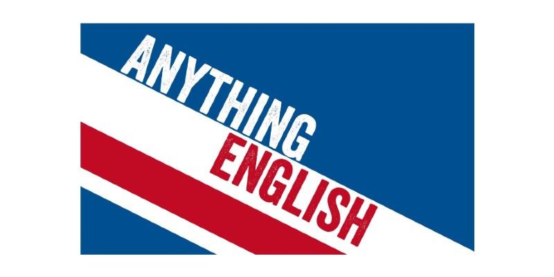 Logo_AnythingEnglish