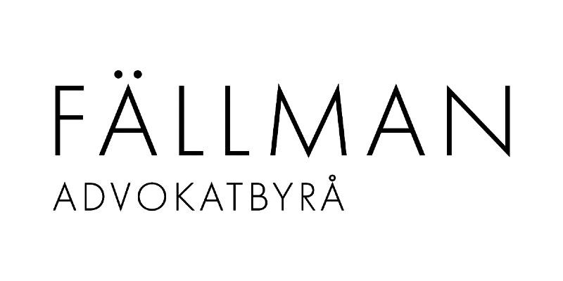 Logo_FallmanAdvokatbyra