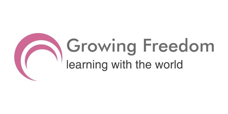 Logo_GrowingFreedom