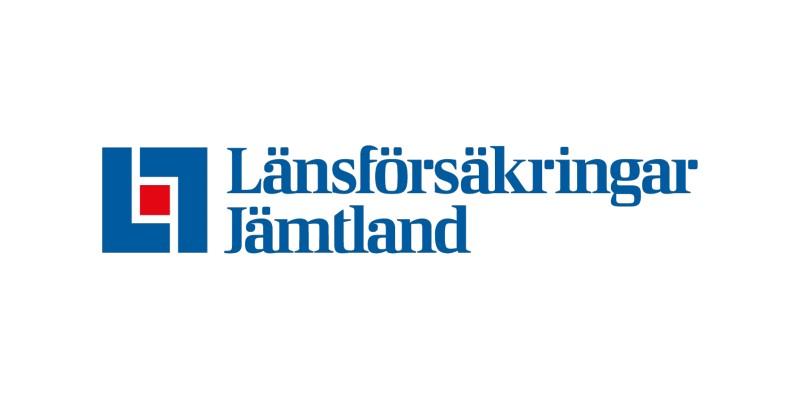 Länsförsäkringar Jämtland partner of GLOW4equality