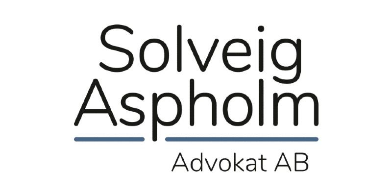 Logo_SolveigAspholm