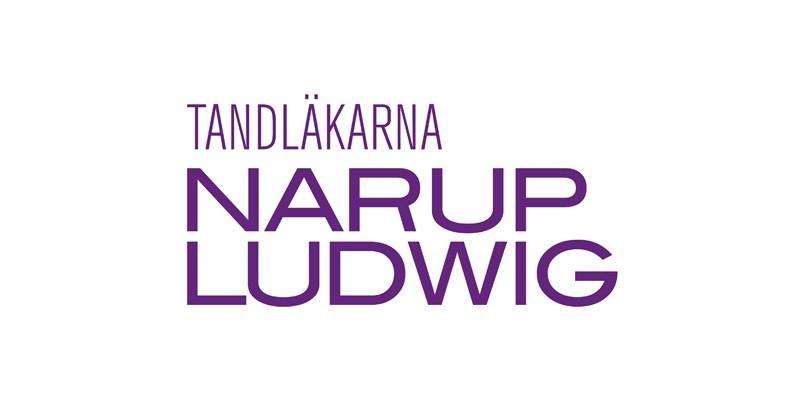 Logo_TandlakarnaNarupLudwig