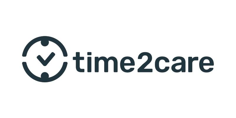 Logo_Time2care