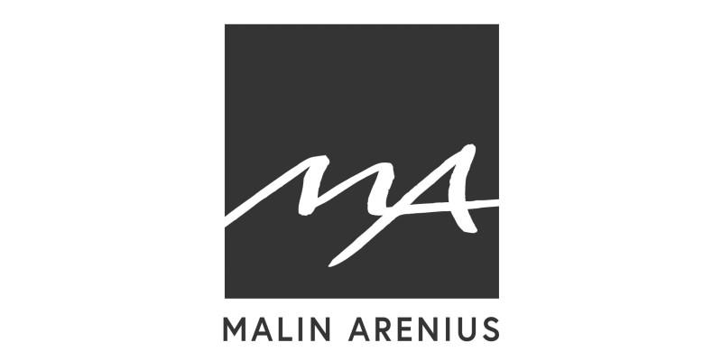 Logo_arenius_mork