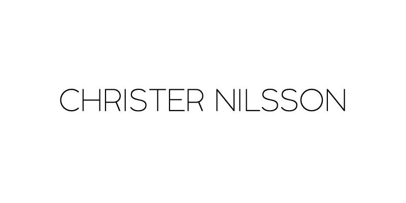 Text_ChristerNilsson